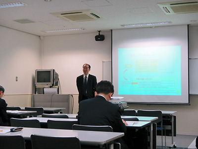 11月30日MIU12 【賃金セミナー】